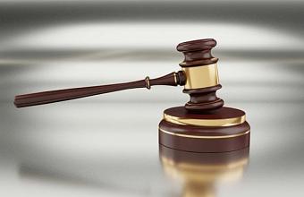 В Сочи вынесли приговор родителям девочки, которой жонглировал отец