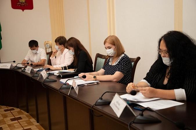 Источник фото: kubzsk.ru
