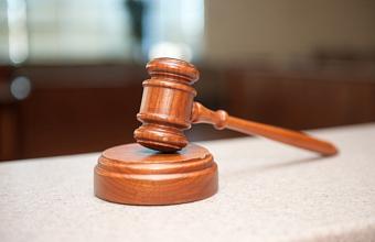 В Сочи будут судить водителя «Мерседеса» за оскорбление инспектора ДПС