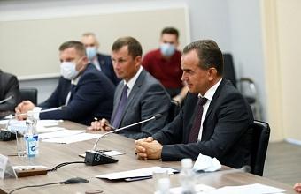 На развитие фермерства зарезервируют дополнительно 300 млн рублей