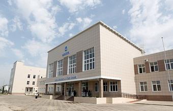 До конца 2020 года на Кубани достроят девять школ и два детсада