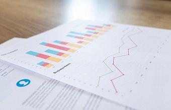 В ЗАГСе прокомментировали статистику смертности в Краснодарском крае в сентябре