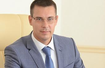 ВТБ в Краснодарском крае возглавил Сергей Кадакин