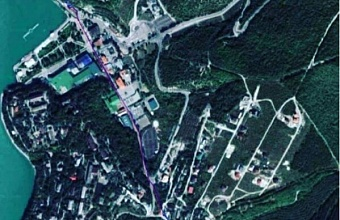 Реконструкцию систем водоотведения и канализации проведут под Новороссийском