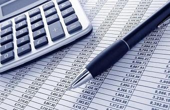 Годовой план бюджета Краснодара выполнен на 75,5%