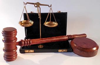 На Кубани будут судить 19-летнего парня за совершенную в 2018 г. кражу