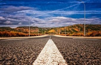 Внесены поправки в закон Краснодарского края об автомобильных дорогах