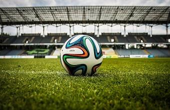 «Челси» обыграл ФК «Краснодар» со счетом 4:0