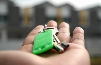 ВТБ: выдачи ипотеки уже превысили значения всего 2019 года