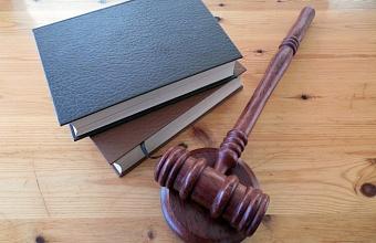 Двоих жителей Сочи осудили на 20 лет за убийства бизнесменов и незаконный оборот оружия