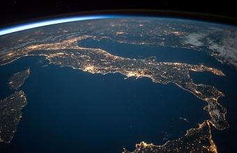 МегаФон инвестирует 6 млрд руб. в разработку системы спутниковой передачи данных