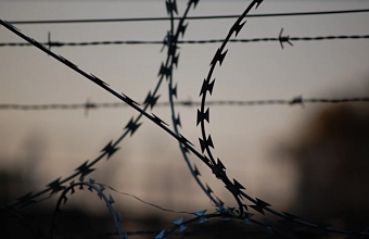 В Геленджике осудили мужчину, убившего знакомого топором