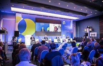 В Сочи состоялась международная конференция по экологическому туризму