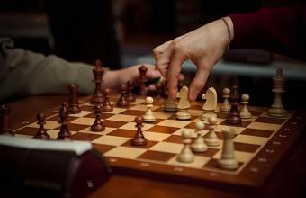 В Краснодаре состоится онлайн-турнир по быстрым шахматам