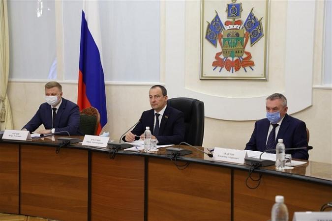 Источник фото: kubzsk.ru/news/13096