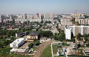 За последние 5 лет на Кубани введено в эксплуатацию более 200 проблемных домов
