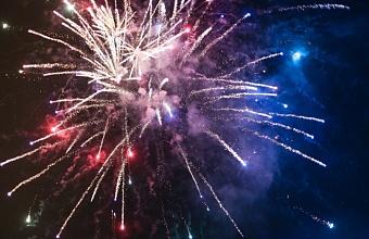 В Анапе отменили новогодние массовые мероприятия