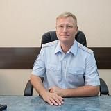 Владимир Винар