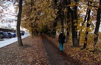 В Восточно-Кругликовском мкр. Краснодара подготовили ряд проектов по реконструкции дорог