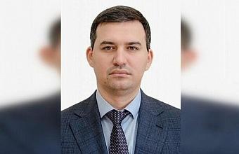 Николай Бескровный станет главой администрации Адлерского района Сочи