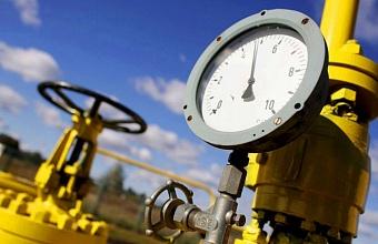 Новый газопровод появится в станице Анапской