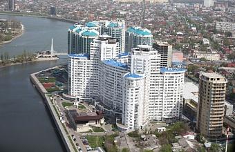 Кубань сохранила высокий рейтинг кредитоспособности