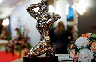 Коллектив «Кубань-24» победил в конкурсе «ТЭФИ-регион»
