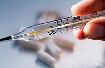 На Кубани более 700 пациентов с COVID-19 на дому получили бесплатные лекарства