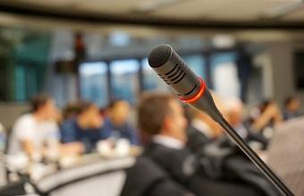 В Сочи состоится мероприятие индустрии гостеприимства «HoReCa-Юг 2020»