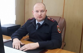 "Aleksandr Sheludchenko: ""Having a Word with a Kid about What's Their Way to School May Prevent Tragedy"""