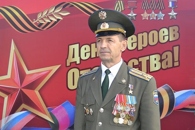 Источник фото: oovkk.ru
