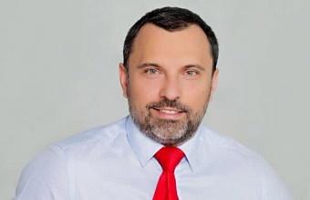 Дмитрий Лоцманов:«Бизнес почувствовал только один плюс пандемии - сокращение проверок»
