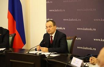 Обновление котельных на Кубани обсудили депутаты ЗСК