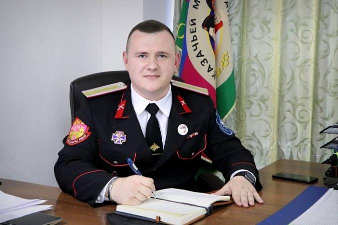 Источник фото: скмк.рф