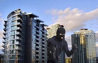 Как недобросовестные агенты наживаются на чужом имуществе