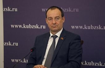 Парламентарии Кубани обсудили итоги Года памяти и славы