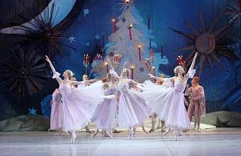 На Кубани театры и дома культуры смогут возобновить работу с 21 января