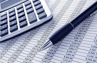 Краснодар обеспечил выплату в консолидированный бюджет края 91,5 млрд рублей