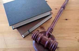 В Ейске вынесли приговор мужчинам, избивших водителя скорой помощи