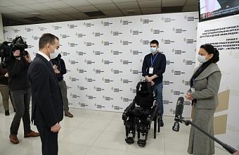 Почти 50 НКО Кубани победили в первом конкурсе президентских грантов 2021 года