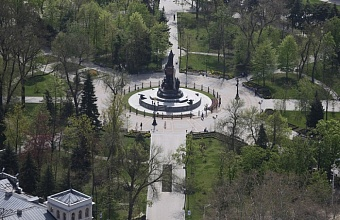 Кубань вошла в пятерку регионов России с наивысшим инвестиционным потенциалом