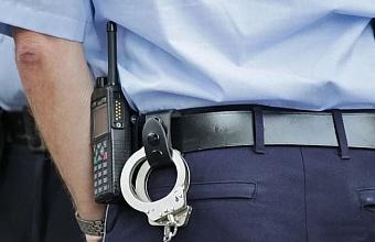 В Армавире задержали медработников с поддельными дипломами о профобразовании