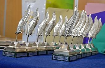 Выбраны финалисты независимой «Искра Юга 2020»