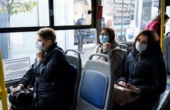Повышение тарифов общественного транспорта Краснодара стало одной из самых обсуждаемых тем недели