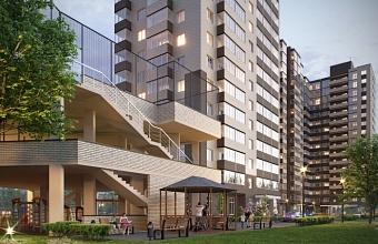 Как выбрать квартиру для большой семьи в Краснодаре?