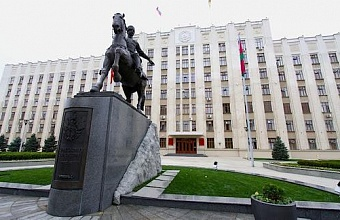Казаки прокомментировали надругательство над памятником в центре Краснодара
