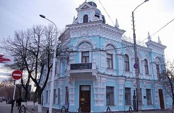 Выставка граффити и стрит-арта «Сторона» работает в Краснодаре