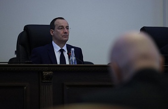 На Кубани упростили порядок получения бесплатной юрпомощи в период пандемии