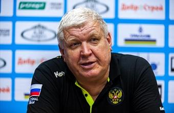 Евгений Трефилов: Только после 30 лет люди видят последствия своих действий
