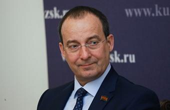 Депутаты ЗСК обсудили ход реализации на Кубани нацпроекта «Культура»